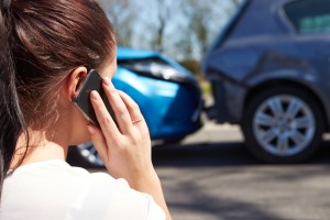 Don't Like the Price of Insurance - The True Costs of Being an Uninsured Driver