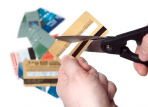 Money Managing Seven Myths About Credit Card Debt