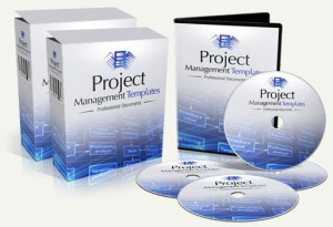 Buy-Project-Management-Templates