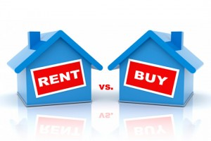 On the Move 5 Reasons Why Renting Makes More Sense Than Buying