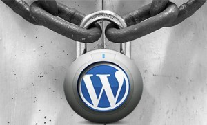 5 Steps For Non-Techie To Secure WordPress Blog