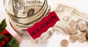 7 Ways to Make Extra Money Over the Holiday Season