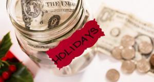 7 Ways to Make Extra Money Over the Holiday Season