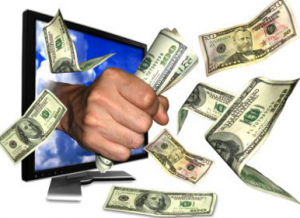 How Your Company Can Save Money and Obtain New Technology