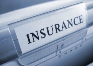 Insurance 101 What's the Right Decision for My Family