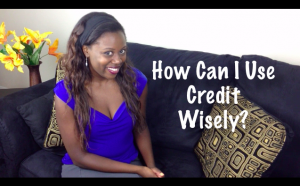 Make Credit Card Your Financial Life Saver