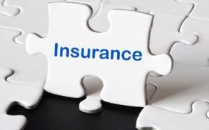 5 Insurance Tips for the Beginner