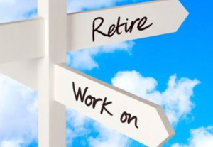 How to Save for a Comfortable Retirement