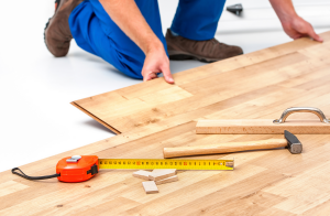 5 Home Renovations That Will Allow You to Save Money