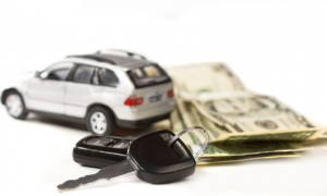 How to Save Money on Your Auto Repairs
