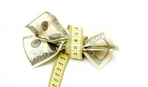 Trim the Fat-How to Save on Essential Expenses