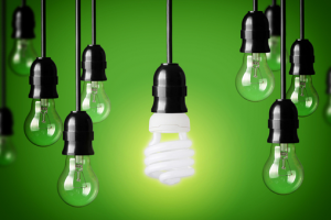 5 Ways to Reduce Your Energy Bills in 2015