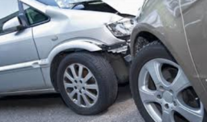 How to Take Care of Your Personal Finances After Suffering from a Car Accident