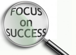 Know These Ten Focus Areas for Project Success