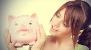 Teenager Money Tips, 4 Things Your Teen Must Know About Finances