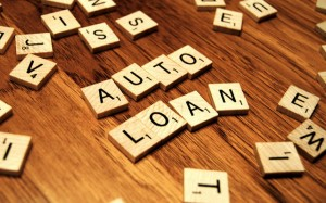 The basics of car equity loans 1