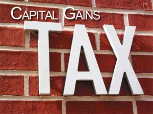 Understand The Two Different Kinds Of Capital Gain Taxes