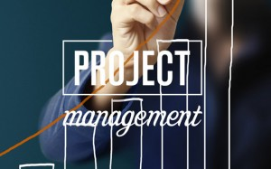 Five Obvious, But Sometimes Ignored, Tips for Project Managers