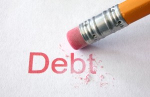 Manage Debt With Simplicity In Your Financial Life