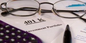 The Real Costs of Retirment and What to Watch for in Your Budget 2