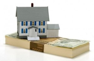 What Options Do You Have As A Property Owner When Money Gets Tight