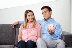 7 Clever Tips for An Efficient Family Budget Plan