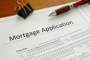 6 Home Mortgage Tips for the First-Time Buyer