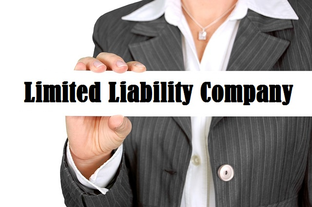 how to get a limited company