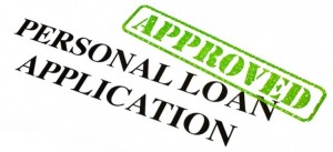 Need Cash Fast Get a Personal Loan
