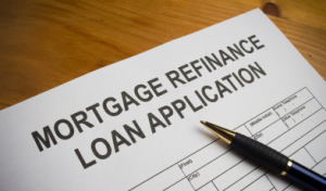 Refinancing Your House Is it a Help or Hindrance in the Long Run