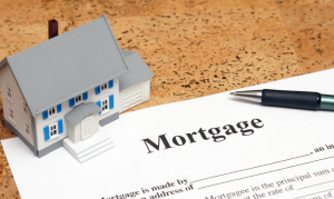 Tips for Paying Off a Mortgage in Less Than Five Years