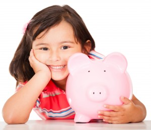6 Sensible Tips for a Well-Organized Family Budget