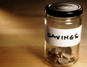 Insurance Savings - What to Check for in Your First Policy