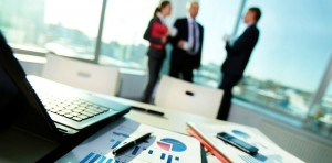 Six Things That Businesses Often Forget To Budget For