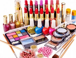 Family Finance Where Can You Pinch Pennies in Cosmetics