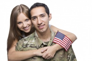 How to Get Your Finances in Order after Military Service