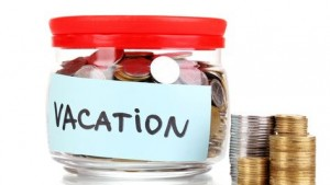 Ideas for Saving Money on Your Next Vacation
