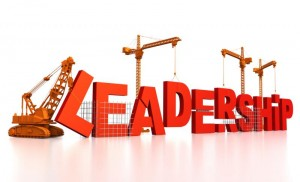4 Ways to be a Great Project Leader