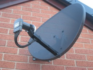 7 Tips for Aligning Satellite Dishes or Antenna Properly