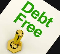 How to spend more and avoid debts