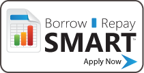 Make Sensible Borrowing Part Of Your Financial Strategy
