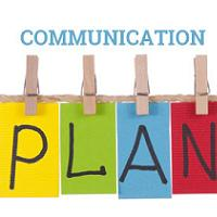 Use These 5 Easy Steps to Create a Communication Plan