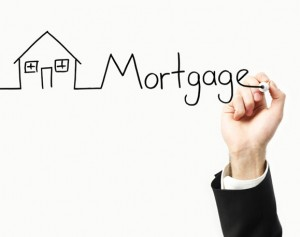 4 Sneaky Ways to Lower the Cost of Your Mortgage