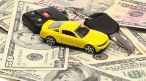 5 Ways A DUI Charge Can Affect Your Finances In The Long Run