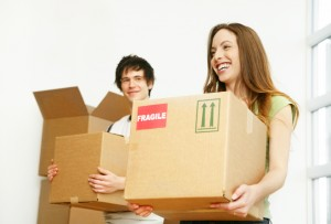 Best Financial Tips When Moving to a New Country
