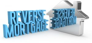 Visual Decision Tree: Is a Reverse Mortgage Right For Me?