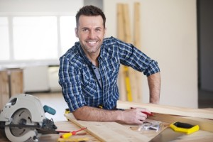 Save money on home improvement contractors