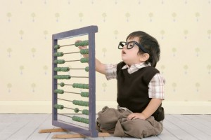 Saving Up Ideas for Teaching Your Kids Better Financial Habits
