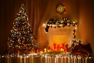 Thank-You-Christmas-The-Economic-Boost-of-the-Holidays-2
