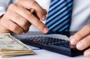 5 Things Your Business Should Be Doing To Save Money